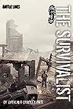 Battle Lines (The Survivalist Book 5)