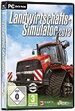 Landwirtschafts Simulator 2013 für Landwirtschafts Simulator 2013