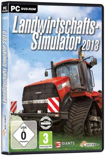 farming simulator 2015 Landwirtschafts Simulator 2013