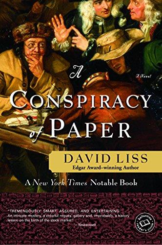 a-conspiracy-of-paper-a-novel