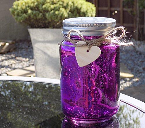 firefly-mason-jar-purple