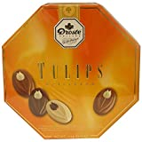 Droste Box Tulips Selection 175gr / 6.1oz