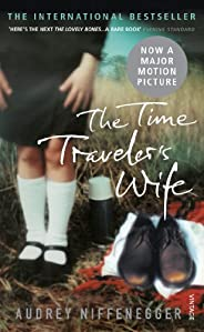 The Time Traveler's Wife (Vintage Ma