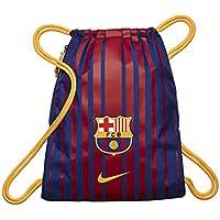 Nike FC Barcelona Stadium Turnbeutel