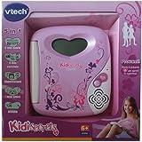 Hasbro - VTech Kidisecrets