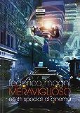 eBook Gratis da Scaricare Meraviglioso Effetti speciali al cinema (PDF,EPUB,MOBI) Online Italiano