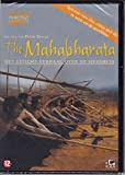 The Mahabharata - Special Edition [2DVD] [2009]