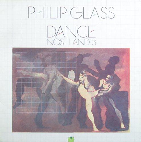 dance-nos-1-and-3-vinyl-lp-schallplatte