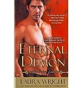 [(Eternal Demon: Mark of the Vampire)] [by: Laura Wright]