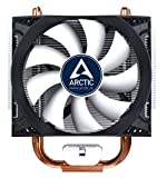 ARCTIC Freezer 13 – Prozessorkühler mit 92 mm PWM Lüfter - 2