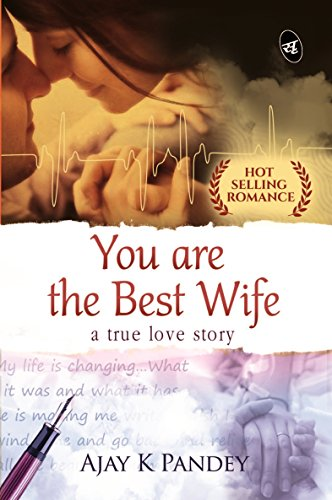 You-are-the-Best-Wife-A-True-Love-Story