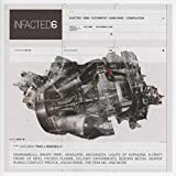 Infacted Compilation Vol.6