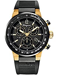 Montre Homme Salvatore Ferragamo Timepieces F55LCQ75909S113