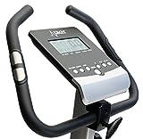 Exercise Bike DKN M-440 - 8