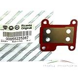Original Alfa Romeo 156/1662,4JTD Joint agr Soupape–55225287