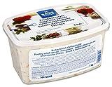 Base Culinar - Feinkostsalate Brotaufstrich Geflügelsalat - 1kg