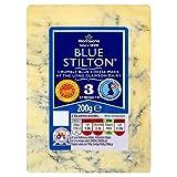 Morrisons Blue Stilton, 200g