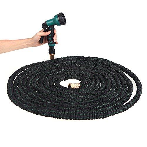 soxid-tm-100-m-extensible-magic-tuyau-flexible-deau-pour-jardin-tuyau-tuyaux-en-plastique-de-voiture