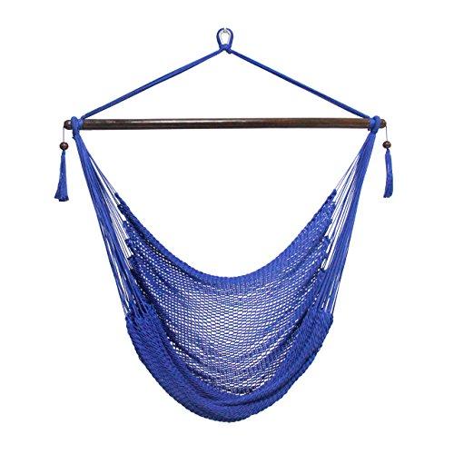 apricis-caribe-silla-colgante-de-soporte-malla-para-interior-o-exterior-ocio-camping