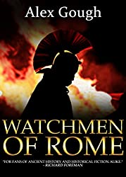 Watchmen of Rome