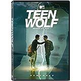 Teen Wolf: Season 6 Part 1/