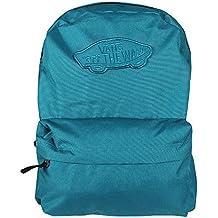 Amazon.es  mochilas vans - Azul 6311de1a04b