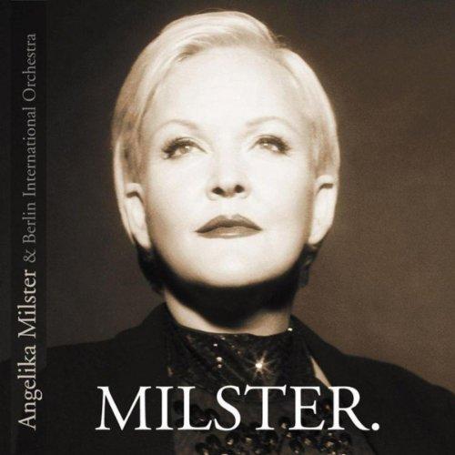 Milster.