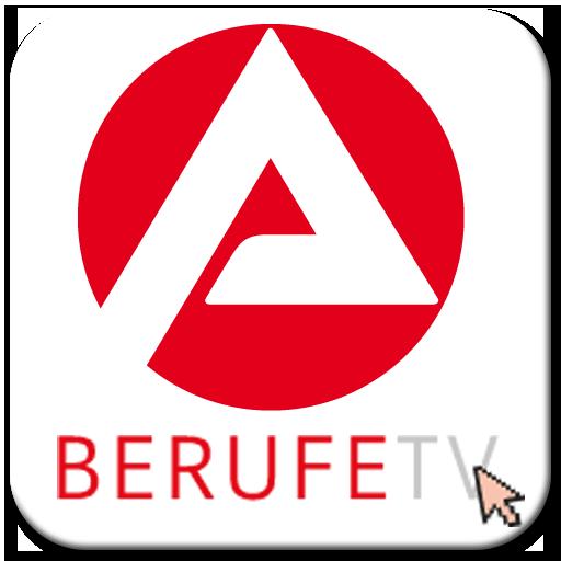 BERUFE.TV Phone: Amazon.de: Apps für Android