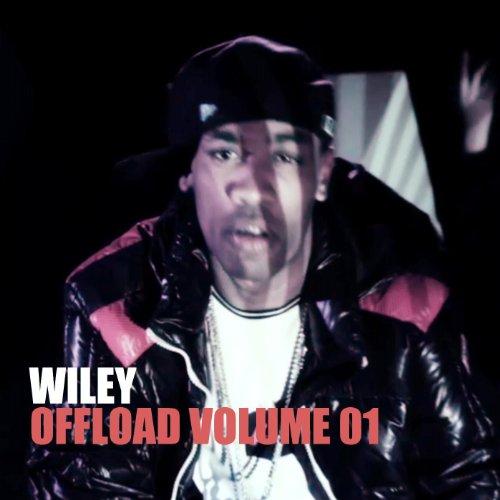 Offload Volume 01 [Explicit]