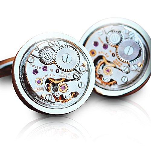 rolex-reloj-movimiento-gemelos-steampunk-para-hombre