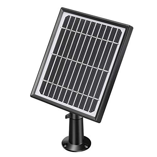 Modelo: A3 Solar.       Grosor de la placa trasera: 0,25 mm ± 0,05 mm.       Tamaño del vidrio templado: 169,5 x 144,5 mm ± 0,2 mm.       Grosor del producto: 15 mm ± 0,8 mm.       Voltaje ≥ 6,84 V.       Corriente ≥ 532 mA.       Voltaje: ≥ 5.7 V...