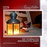 Die schönsten Weihnachtslieder: Gemafreie instrumentale Weihnachtsmusik