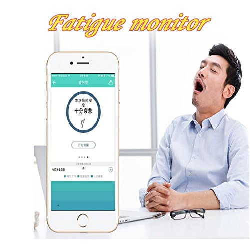 Multifunction Fitness Tracker Smart Wristband Pedometer Heart Rate And Sleep Monitor Led Waterproof Call And Massage Reminder Bluetooth Bracelet B