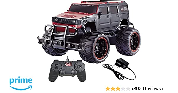 buy webby off road passion 1 20 monster racing car black online at
