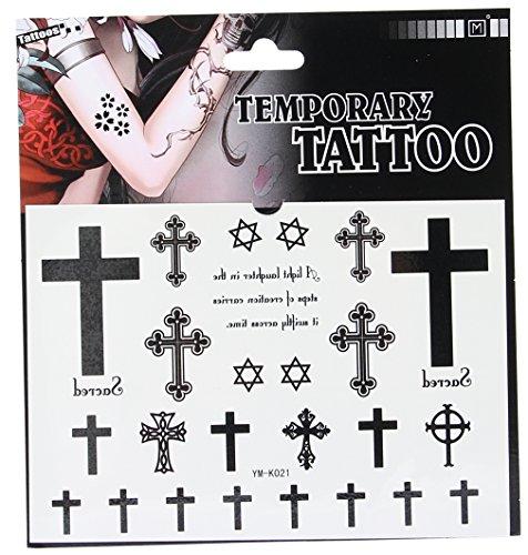 jtc-5-papier-tatouage-temporaire-impermeable-art-corporel-nouveau-design-petit-motif-simplement-croi