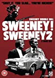 Sweeney! Movie Collection (Sweeney!/Sweeney 2) [1976] [DVD]