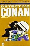 Detective Conan: 6