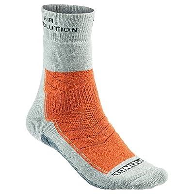 Meindl Revolution Sock Pro