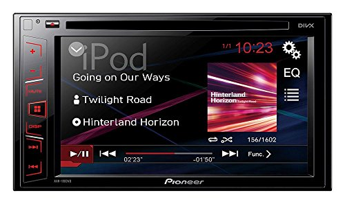 pioneer-double-din-62-inch-clear-type-touchscreen-cd-dvd-tuner-with-usb-aux-in-and-video-out