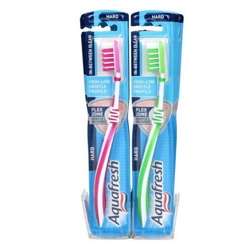 aquafresh-6552998-toothbrush-in-between-clean-pack-of-12
