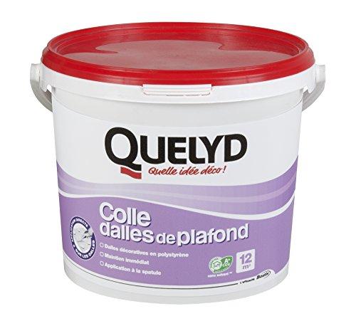 bostik-sa-005704-colle-dalles-de-plafond-seau-de-4-kg