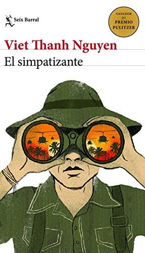 El simpatizante (Biblioteca Formentor)