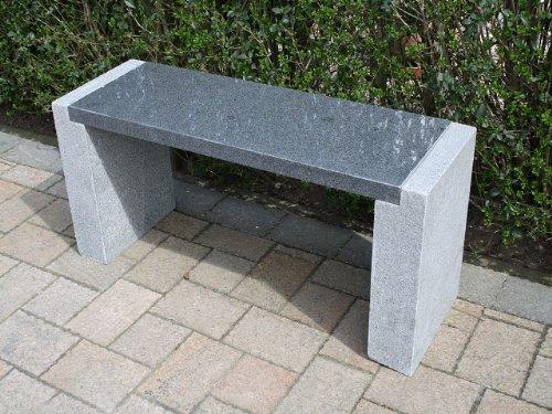 gartenbank stein gebraucht kaufen nur 4 st bis 60 g nstiger. Black Bedroom Furniture Sets. Home Design Ideas