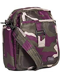 Lug Can Can Small Crossbody Bag e6262365130c4