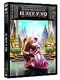 El Rey Y Yo [DVD]