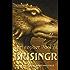 Brisingr: Book Three (The Inheritance cycle 3)