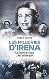 """Afficher """"Les Mille vies d'Iréna"""""""