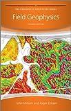 Field Geophysics (Geological Field Guide)