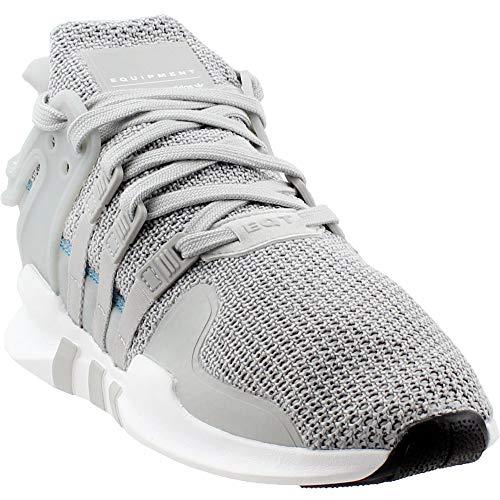 Preisvergleich Produktbild Adidas Men's EQT Support Adv Fashion Sneaker