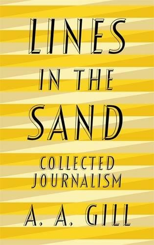 lines-in-the-sand-collected-journalism